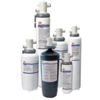 3M Wasserfilter