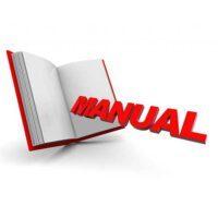 Download PDF-Handbücher (sofort)